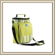 Ice Bag, Cooler Bag, Picnic Bag